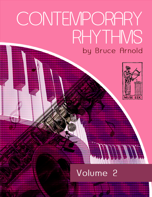 contemporary-rhythms-volume-2-by-bruce-arnold