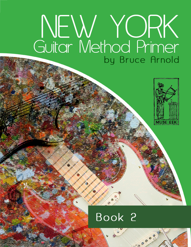 new-york-guitar-method-primer-book-2-by-bruce-arnold