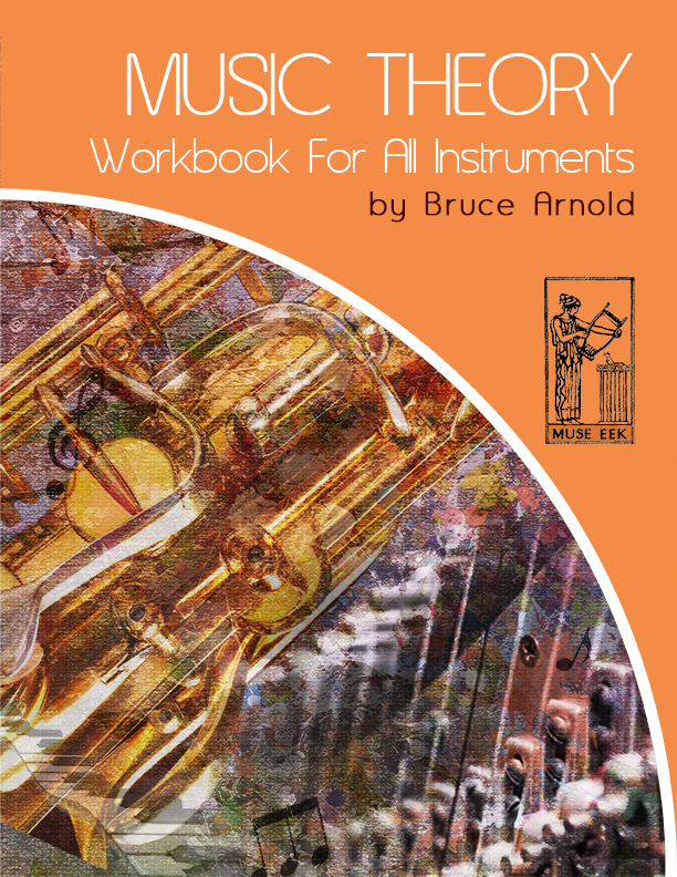music-theory-workbook-for-all-instruments-by-bruce-arnold