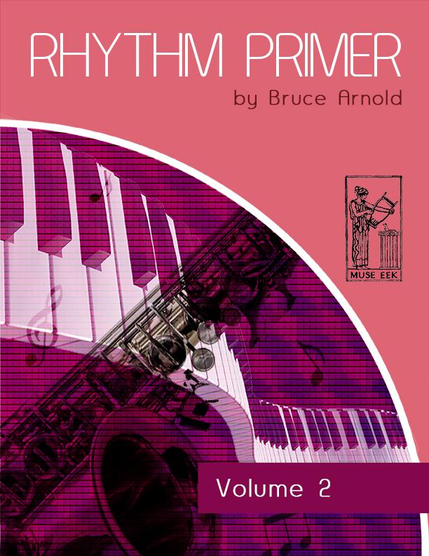 rhythm-primer-volume-2-by-bruce-arnold