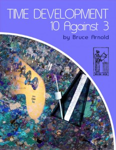 time-development-10-against-3-by-bruce-arnold