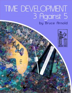 time-development-3-against-5-by-bruce-arnold