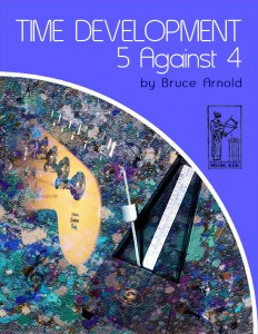 time-development-5-against-4-by-bruce-arnold