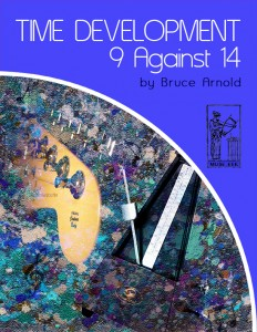 time-development-9-against-14-by-bruce-arnold
