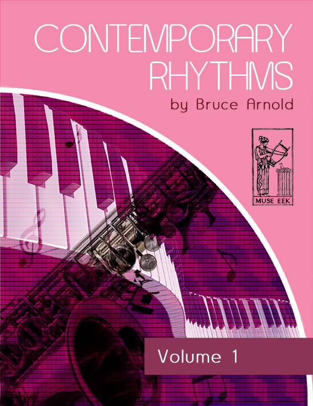 contemporary-rhythms-volume-1-by-bruce-arnold