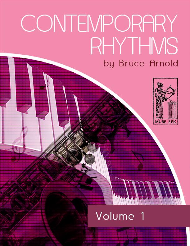 contemporary-rhythms-volume-1-by-bruce-arnold