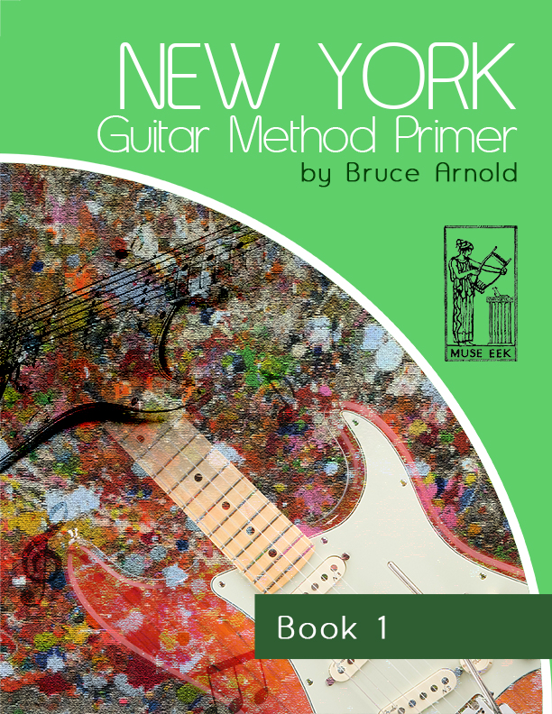 new-york-guitar-method-primer-book-1-by-bruce-arnold