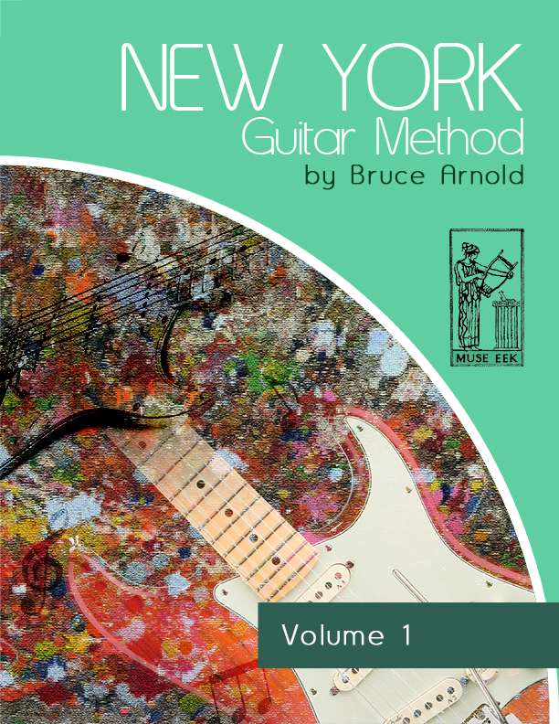 new-york-guitar-method-volume-1-by-bruce-arnold-formuse-eek-publishing-inc.new-york-guitar-method-series