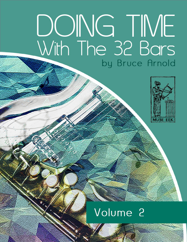 doing-time-with-32-bars-volume-2-by-bruce-arnold-for-muse-eek-publishing-inc.-Doing-Time-Rhythm-Series
