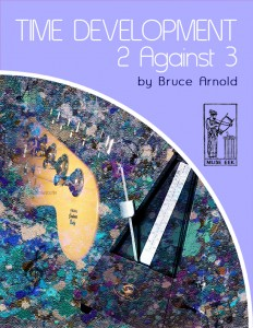 time-development-2-against-3-by-bruce-arnold