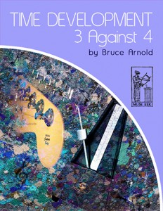time-development-3-against-4-by-bruce-arnold