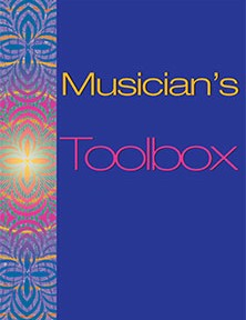 Musician's Toolbox