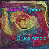Bruce-Arnold-Vanishing-Point