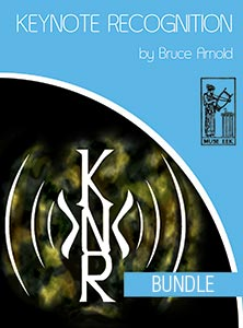 Key-Note-Recognition-Bundle-by-Bruce-Arnold-for-Muse-Eek-Publishing-Inc.