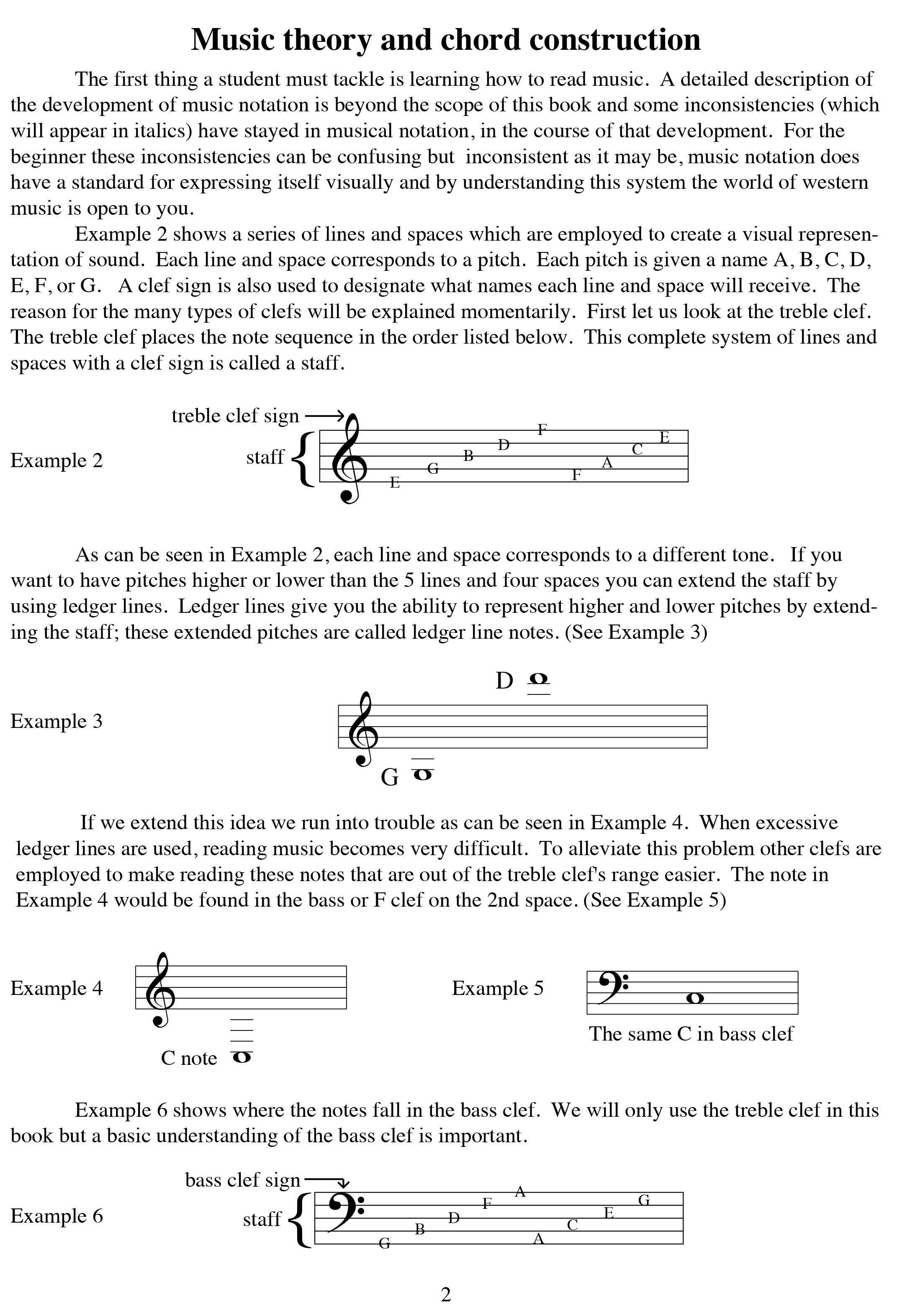 Music-Theory-Workbook-for-all-instruments-by-bruce-arnold-for-muse-eek.com-page1
