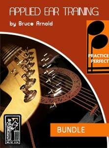 Practice-Perfect-Applied-Ear-Training-Bundle-by-Bruce-Arnold-for-Muse-Eek-Publishing-Inc.