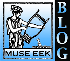 Muse-Eek-Publishing-Blog-Bruce-Arnold, Learning Scales a Different Approach