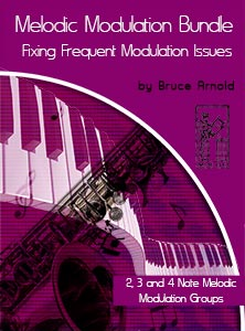Melodic-Modulation-Fixing-Frequent-Modulation-Issues-BUNDLE-by_bruce-Arnold-for-Muse-Eek-Publishing-Inc