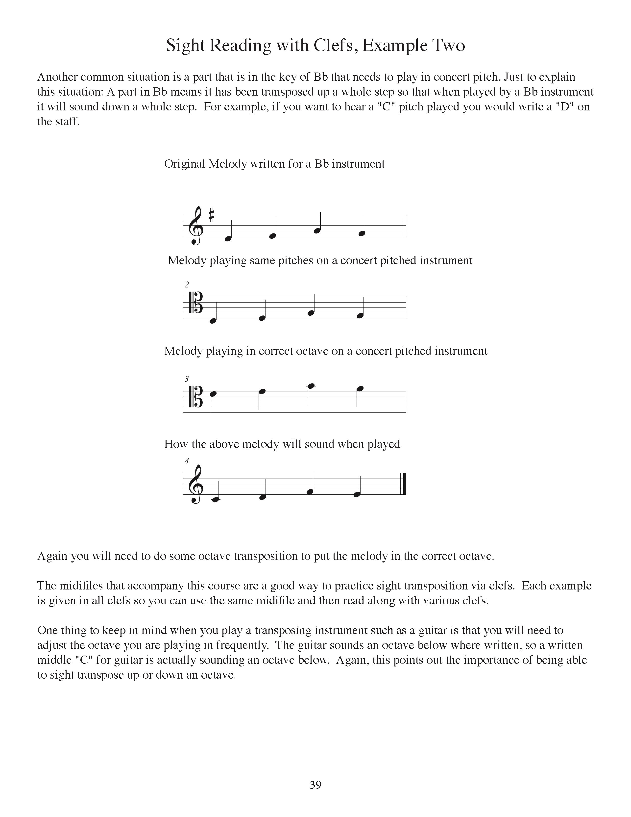 Clef-transposition-Sight-Reading-Solved-Comprehensive-Beginning-Music-Reading-72dpi