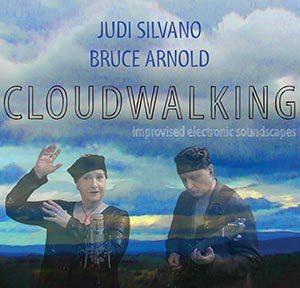 Cloudwalking-Bruce-Arnold-Judi-Silvano-72DPI-300X288