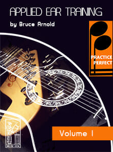 Practice-Perfect-Applied-Ear-Training-V1-by-Bruce-Arnold-for-Muse-Eek-Publishing-Inc.