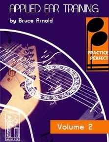 Practice-Perfect-Applied-Ear-Training-by-Bruce-Arnold-For-Muse-Eek-Publishing-Inc.