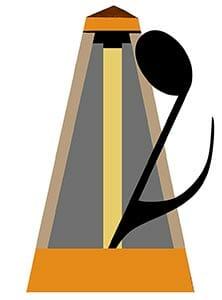MetroDrone-app-by-bruce-arnold-for-muse-eek-publishing-inc-222x300-72dpi