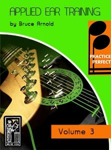 Practice-Perfect-Applied-Ear-Training-V3-Real-Heavy-Metal-Ear-Training-by-Bruce-Arnold-for-Muse-Eek-Publishing-Inc.