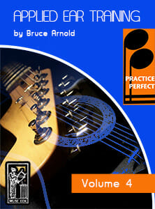 Practice-Perfect-Applied-Ear-Training-V4-by-Bruce-Arnold-for-Muse-Eek-Publishing-Inc-Real-Country-Ear-Training