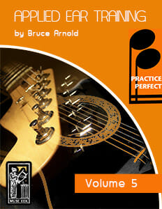 Practice-Perfect-Applied-Ear-Training-V5-by-Bruce-Arnold-for-Muse-Eek-Publishing-Inc-Real-World-Music-Ear-Training