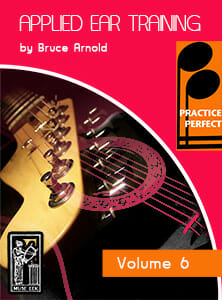 Practice-Perfect-Applied-Ear-Training-Real-Pop-Music-by-Bruce-Arnold-for-Muse-Eek-Publishing-Inc.