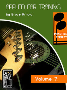 Practice-Perfect-Applied-Ear-Training-V7-real-Hip-Hop-Ear-Training-by-Bruce-Arnold-for-Muse-Eek-Publishing-Inc.
