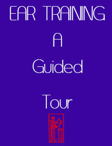 Ear-Training-Guided-Tour-Muse-Eek-Publishing-Inc