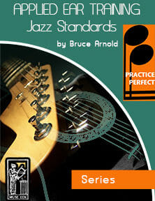 Practice-Perfect-Applied-Ear-Training-Jazz Standards-Series-222X300