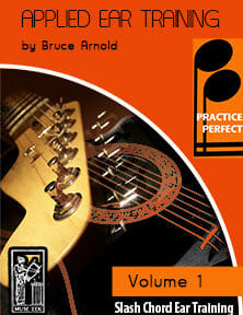 Practice-Perfect-Applied-Ear-Training-V3-Slash-Chord-Ear-Training-by-Bruce-Arnold-for-Muse-Eek-Publishing-Inc-222X300