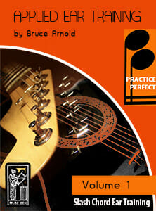 Practice-Perfect-Applied-Ear-Training-V1-Slash-Chord-Ear-Training-by-Bruce-Arnold-for-Muse-Eek-Publishing-Inc-222X300