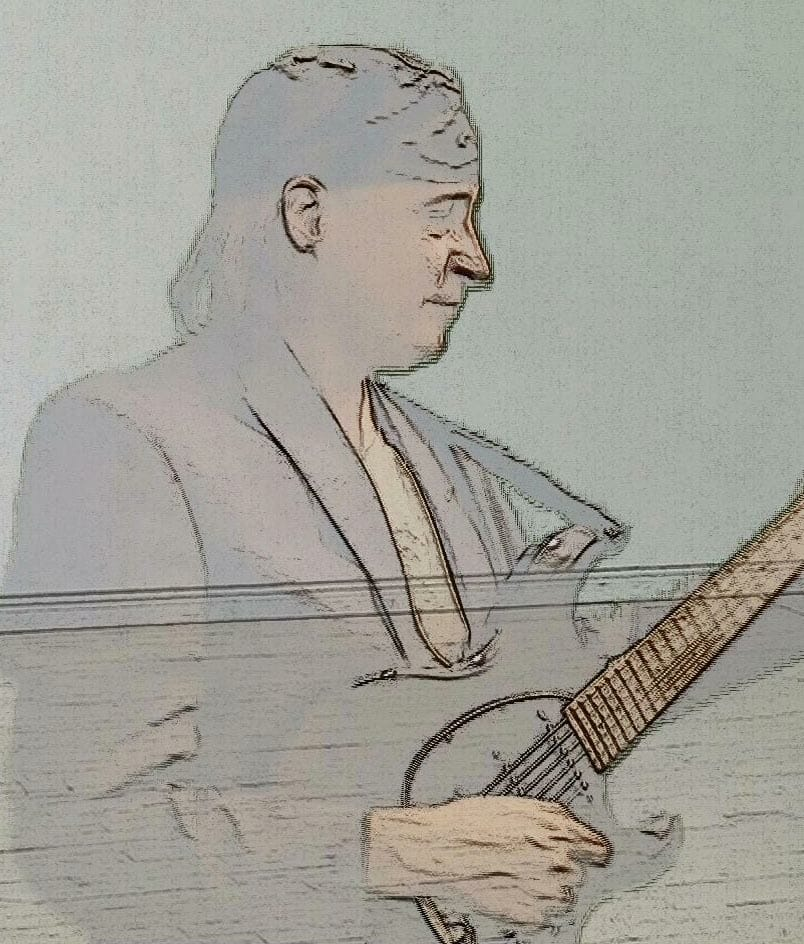 bruce-arnold-blog-melodic-modulation