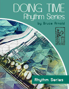 Doing-Time-Rhythm-Series-by-Bruce-Arnold-for-Muse-Eek-Publishing-Inc