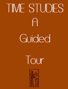 Time-Studies-Guided-Tour-Doing-Time-Rhythm-Series-by-Bruce-Arnold-for-Muse-Eek-Publishing-Inc-Time Rhythm Guided Tour
