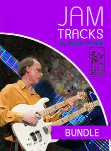 Jam Tracks Bundle-by-Bruce-Arnold-for-Muse-Eek-Publishing-Inc Jam Tracks Series-by-bruce-arnold-for-muse-eek-publishing-Inc-Jam Tracks Series