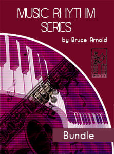 Music-Rhythm-Series-Bundle-by-Bruce-Arnold-for-Muse-Eek-Publishing-Inc