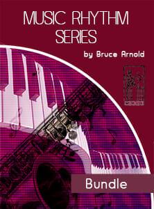 Music-Rhythm-Series-Bundle-by-Bruce-Arnold-for-Muse-Eek-Publishing-Inc