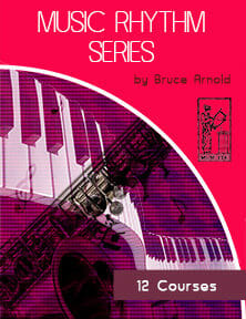 Music-Rhythm-Series-by-Bruce-Arnold-for-Muse-Eek-Publishing-Inc