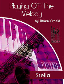 Playing-Off-The-Melody-Stella-by-Bruce-Arnold-for-Muse-Eek-Publishing-Inc-222X300