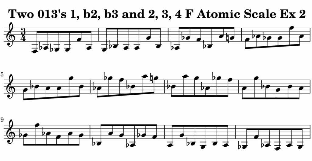 02_013_Degree_1_b2_b3_2_3_4_Atomic_Scale_Ex_2_Key__F_