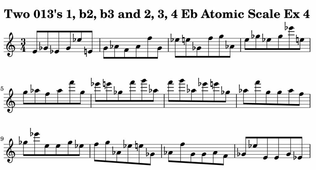 04_013_Degree_1_b2_b3_2_3_4_Atomic_Scale_Ex_4_Key__Eb_