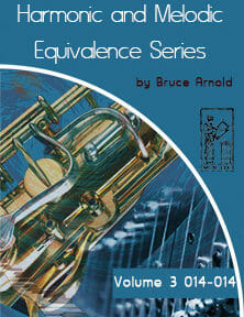 Harmonic-and-Melodic-Equivalence-V3-by-Bruce-Arnold-for-Muse-Eek-Publishing-Inc.