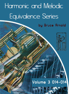 Harmonic-and-Melodic-Equivalence-V3-by-Bruce-Arnold-for-Muse-Eek-Publishing-Inc.-Harmonic and Melodic Equivalence Series
