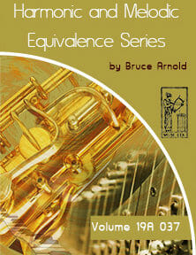 Harmonic-and-Melodic-Equivalence-V19A-by-bruce-arnold-for-muse-eek-publishing-inc.