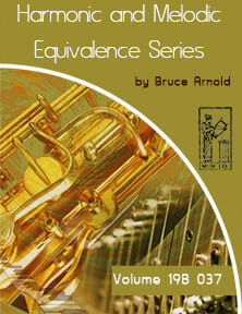 Ab-Harmonic-and-Melodic-Equivalence-19B-two-triad-pair-by-bruce-arnold-for-muse-eek-publishing-inc.
